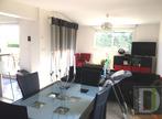 Location Appartement 3 pièces 70m² Beaumont-lès-Valence (26760) - Photo 4