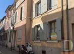 Location Appartement 3 pièces 51m² Bourg-lès-Valence (26500) - Photo 1