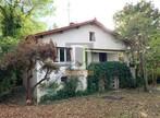 Vente Maison 5 pièces 108m² Montoison (26800) - Photo 3