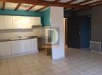 Location Appartement 3 pièces 61m² Montmeyran (26120) - Photo 4