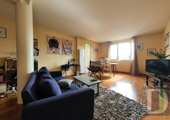 Vente Appartement 3 pièces 69m² Valence (26000) - Photo 1