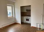 Location Maison 4 pièces 89m² Montmeyran (26120) - Photo 6