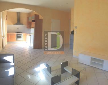 Location Appartement 2 pièces 45m² Bourg-lès-Valence (26500) - photo