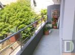 Vente Appartement 4 pièces 90m² Valence (26000) - Photo 2