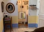 Vente Maison 8 pièces 226m² Beaumont-lès-Valence (26760) - Photo 23