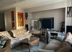 Vente Appartement 3 pièces 69m² Valence (26000) - Photo 2