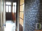 Vente Maison 5 pièces 120m² Valence (26000) - Photo 8