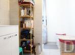 Vente Appartement 4 pièces 85m² Beaumont-lès-Valence (26760) - Photo 5
