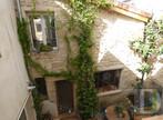 Vente Maison 7 pièces 200m² Étoile-sur-Rhône (26800) - Photo 3