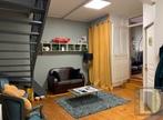 Vente Maison 6 pièces 141m² Romans-sur-Isère (26100) - Photo 10