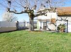 Vente Maison 5 pièces 135m² Livron-sur-Drôme (26250) - Photo 7
