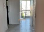 Vente Appartement 2 pièces 49m² Valence (26000) - Photo 5