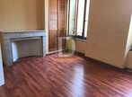 Location Appartement 3 pièces 81m² Bourg-lès-Valence (26500) - Photo 8