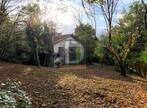 Vente Maison 5 pièces 108m² Montoison (26800) - Photo 8