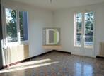 Vente Maison 6 pièces 108m² Crest (26400) - Photo 4