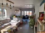 Vente Appartement 2 pièces 69m² Valence (26000) - Photo 6