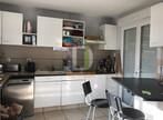 Location Maison 6 pièces 108m² Chabeuil (26120) - Photo 3