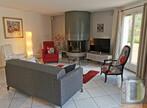 Vente Maison 5 pièces 130m² Étoile-sur-Rhône (26800) - Photo 5
