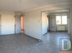 Location Maison 3 pièces 65m² Livron-sur-Drôme (26250) - Photo 4