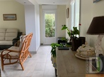 Vente Maison 5 pièces 130m² Montoison (26800) - Photo 16