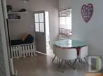 Location Appartement 2 pièces 34m² Valence (26000) - Photo 2