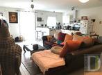 Location Appartement 4 pièces 86m² Étoile-sur-Rhône (26800) - Photo 3