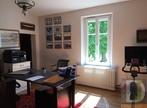Vente Maison 6 pièces 178m² Montmeyran (26120) - Photo 23