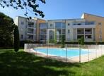 Vente Appartement 5 pièces 117m² Montélimar (26200) - Photo 2