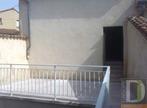 Vente Immeuble 9 pièces 261m² Montmeyran (26120) - Photo 8