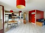 Vente Maison 5 pièces 118m² Beaumont-lès-Valence (26760) - Photo 3