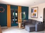 Vente Maison 4 pièces 104m² Étoile-sur-Rhône (26800) - Photo 2