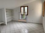 Vente Maison 7 pièces 164m² Grane (26400) - Photo 10