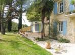 Vente Maison Loriol-sur-Drôme (26270) - Photo 13