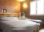 Vente Maison 3 pièces 67m² Portes-lès-Valence (26800) - Photo 5