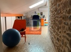 Vente Maison 6 pièces 141m² Romans-sur-Isère (26100) - Photo 14