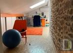Vente Maison 6 pièces 141m² Romans-sur-Isère (26100) - Photo 13