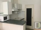 Vente Appartement 1 pièce 19m² Valence (26000) - Photo 1