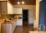 Vente Maison 7 pièces 180m² Beaumont-lès-Valence (26760) - Photo 2