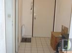 Location Appartement 3 pièces 51m² Bourg-lès-Valence (26500) - Photo 5