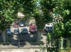 Location Appartement 3 pièces 70m² Étoile-sur-Rhône (26800) - Photo 9