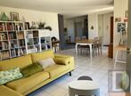 Vente Maison 5 pièces 100m² Beauvallon (26800) - Photo 3