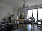 Vente Appartement 2 pièces 47m² Bourg-lès-Valence (26500) - Photo 3