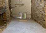 Vente Maison 6 pièces 169m² Étoile-sur-Rhône (26800) - Photo 15