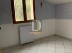 Vente Maison 7 pièces 164m² Grane (26400) - Photo 12