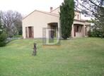 Vente Maison 5 pièces 154m² Saint-Georges-les-Bains (07800) - Photo 5