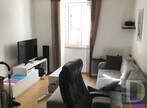 Location Appartement 2 pièces 33m² Beaumont-lès-Valence (26760) - Photo 3