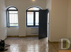 Location Appartement 1 pièce 25m² Bourg-lès-Valence (26500) - Photo 4
