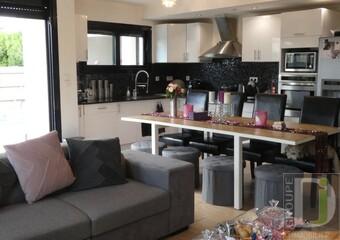 Vente Maison 5 pièces 145m² Bourg-lès-Valence (26500) - Photo 1