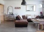 Vente Appartement 5 pièces 97m² Valence (26000) - Photo 3