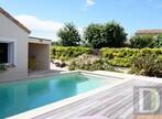 Vente Maison 5 pièces 149m² Beaumont-lès-Valence (26760) - Photo 7